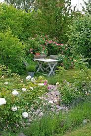 family garden ideas 12 shabby chic u0026 bohemian garden ideas 1001 gardens