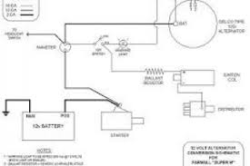 12 volt generator wiring diagram 4k wallpapers