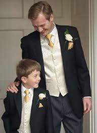 wedding suit hire dublin pageboy suit hire dublin pageboy suit fairbrothers