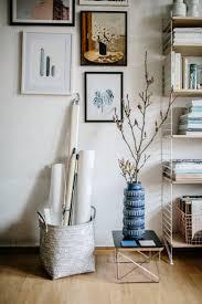 Esszimmerst Le M El H Fner 788 Besten Wohnzimmer Otto Bilder Auf Pinterest