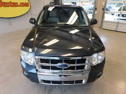 Ford Escape Warning Lights - 2008 ford escape hybrid city tn doug justus auto center inc