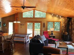 relaxing lakefront retreat book now for f vrbo
