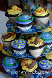 story party ideas story 3 birthday party food ideas