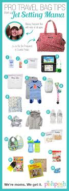 traveling tips images How to fly with kids tricks and tips the pishposhbaby blog jpg