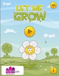 Ggg Com Room Makeover Games - let me grow a free game on girlsgogames com