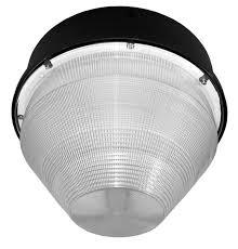 150 watt high pressure sodium light fixture 150 watt high pressure sodium ballast street lights s62 led bulb 100