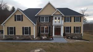 Beautiful Homes And Great Estates by Up U0026 Coming Homes Oakwood Estates