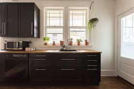 best kitchen designs redefining kitchens kitchen apartment therapy
