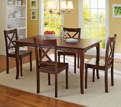 Better Homes And Gardens Dining Room Furniture 14 Best Better Homes And Gardens Furniture Images On Pinterest