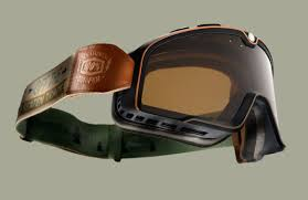 vintage motocross helmet classic barstow 100 ornamental conifer vintage motocross goggles
