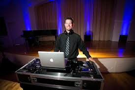 san diego event dj - San Diego Wedding Dj