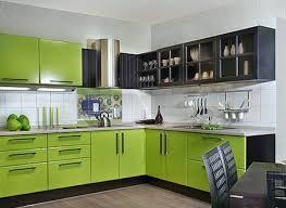 Green Kitchen Designs 9 Ways To Go Green In The Kitchen Modspace In