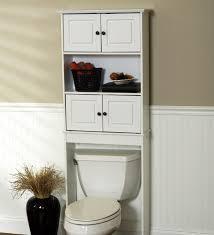 bathrooms design over toilet cabinet bathroom shelves above