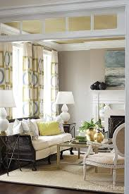 New Homes Interior Design Ideas 1356 Best Living Rooms Great Room Images On Pinterest Floor