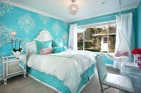 tiffany home decor tiffany blue bedroom decorations blue bedroom decor unique blue