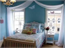 bedroom room furniture ideas minimalist decor hallway