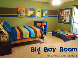 decorating ideas for small kids bedroom caruba info