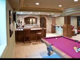 finished basement designs basement remodeling ideas finishing
