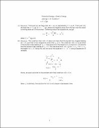 6 strogatz problem 2 4 8 if linear stability analysis fails use a