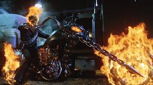 ghost rider u0027s harley davidson it u0027s halloween time harley davidson
