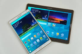 the best android tablet best android tablet of 2014