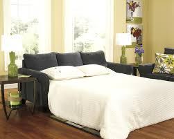 Sleeper Sofa Sheets Queen Queen Sleeper Sofa Bed Sheets Scandlecandle Com