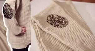 diy sweater chic diy sweater idea styles weekly
