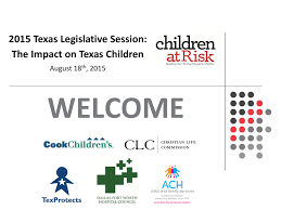 child protective services funding in the 84 th legislative