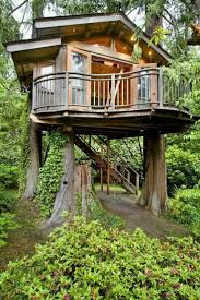 house and home essay best 25 tree house designs ideas on pinterest tree house homes
