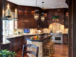 kitchen popular kitchen cabinet refacing vs refinishing