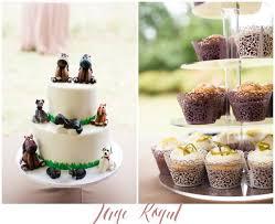 wedding cake ideas and designs by jaye kogut photography