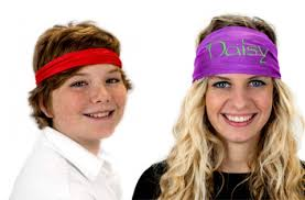 athletic headbands athletic stretch headbands everfan