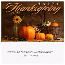 is 7 11 open on thanksgiving goodfellas barbershop home facebook