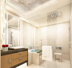 bathroom design middle east bathroom design trends all things bright and beautiful