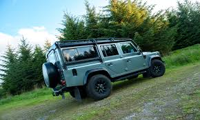 land rover discovery camping highland defenders land rover defender hire in inverness u0026 highlands
