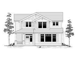sunteldesign house plans home plans custom home plans