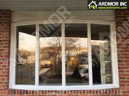 replacement bow windows comkitchen garden window crowdbuild bow window glass replacement ardmor windows doors inc bow window glass replacement