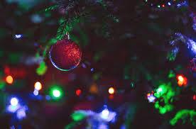 Sparkle Christmas Lights by Tis The Season To Sparkle