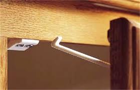 Lowes Cabinet Locks Child Cabinet Locks Target Thesecretconsul Com