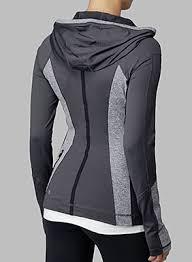 lululemon black friday my superficial endeavors lululemon goodies journey jacket