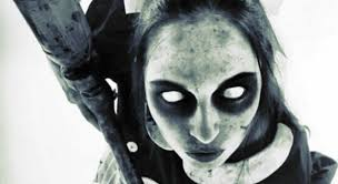 halloween scariest stories 15 scary stories that will make you sleep with the lights on