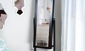 all about jewelry boxes selecting a jewelry armoire overstock com