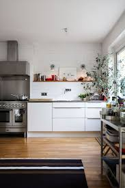 76 best kitchen diy home decor inspiration images on pinterest
