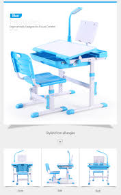 Desk Height Ergonomics Sprite Desk Ergonomic Kids Desk Chair
