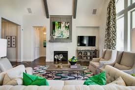 Darling Patio Homes by Custom Homes In Dallas Ft Worth Drees Custom Homes