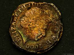 What Is A 1943 Copper Wheat Penny Worth by Copper Penny Value Penny Value Copper Penny Value U2013 Old