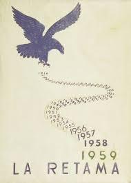 brackenridge high school yearbook 1959 brackenridge high school yearbook online san antonio tx