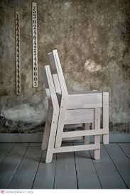 Ikea Outdoor Furniture 2016 258 Best Cnc Wood Images On Pinterest Cnc Wood Chairs And