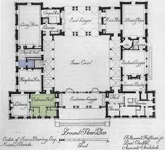 castle house plans home plans florida house plans usonian house plans prairie style