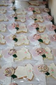 Shabby Chic Baby Shower Cakes by 105 Best Shabby Chic Baby Shower Ideas Images On Pinterest